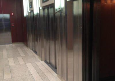 Slimtech elevator floors (3)