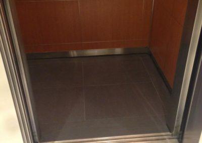 Slimtech elevator floors (5)