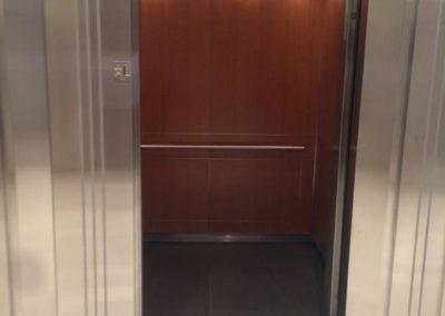 Slimtech elevator floors (7)