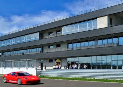 Slimtech-ventilated-facade-autodrome 340x375