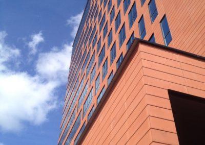 Terracotta-ventilated-facade-600x600