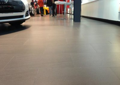 Tesla Motors showroom floor tiles (11)