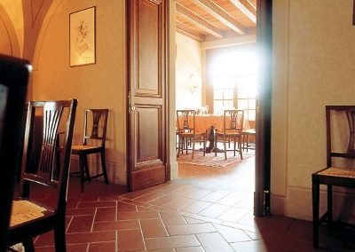 Traditional-hand-made-cotto-flooring-and-coverings-14