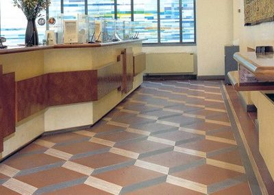 Traditional-hand-made-cotto-flooring-and-coverings-16