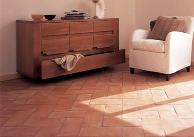 Traditional-hand-made-cotto-flooring-and-coverings-29