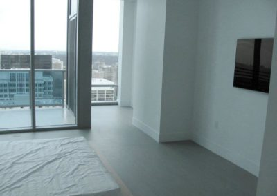 Turnberry Penthouse tiling with Slimtech (20)