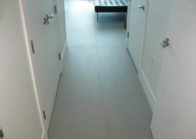 Turnberry Penthouse tiling with Slimtech (24)