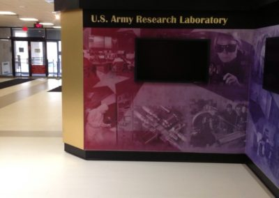 US Army research lab (8)