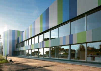 Ventilated-facade 640x375
