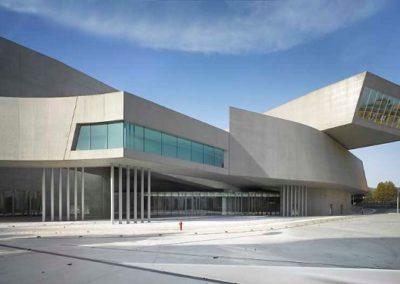 Ventilated-facades-stone