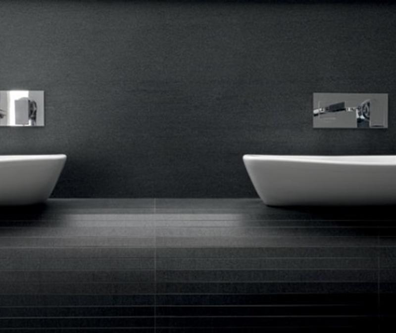 bathroom-vanity-top-laminated-gres-porcelain