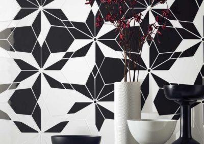 diamond-bianco-e-nero-collezione-Vetro-Cattedrale-slide