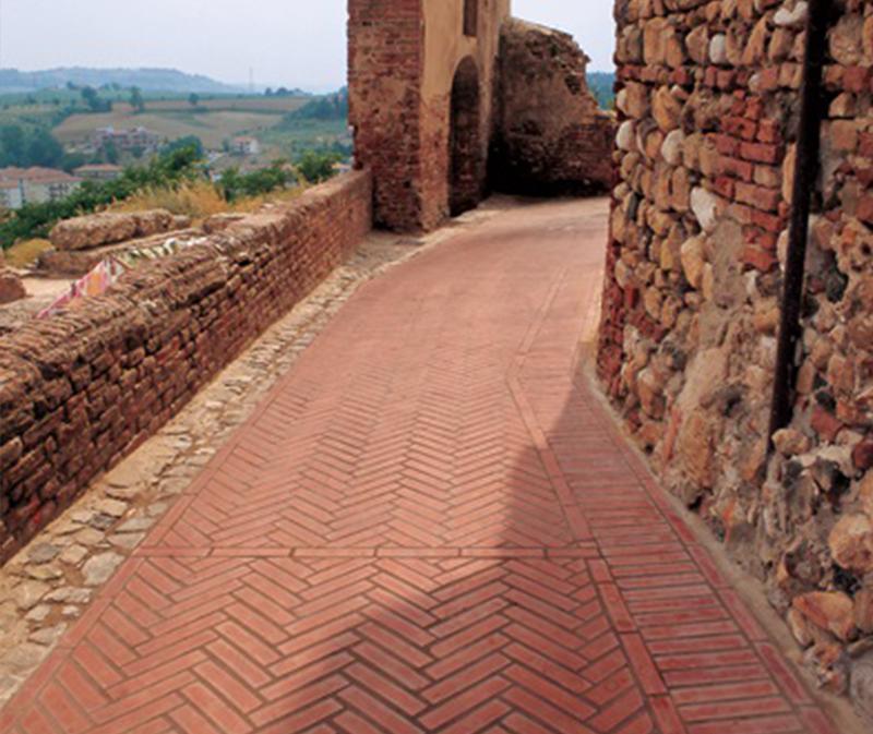 external-terracotta-bricks-street-pavement
