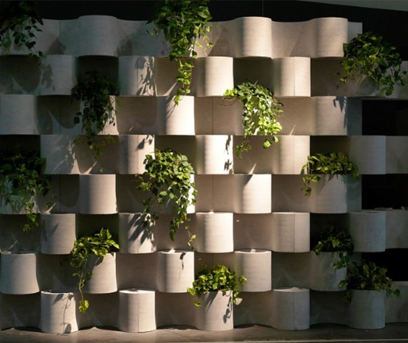 flower-wall-natural-stone