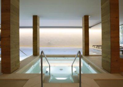 marble-pool-1024x700-1024x630