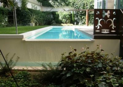marble-pool-aoutdoor-610x457