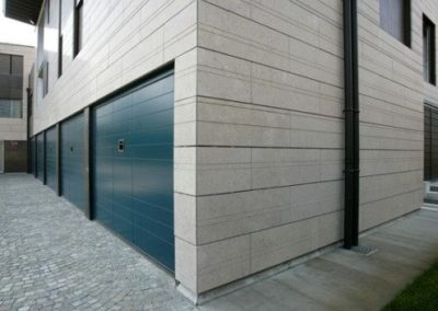marble-wall-cladding-system-495x375