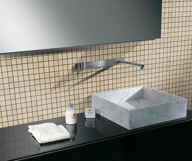 mosaico-acero-canadese-spazzolato-verniciato-mosaico-classico