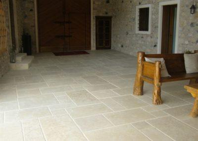 natural-stone-aoudoor-floor-610x457