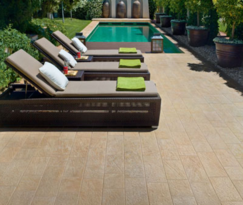 outdoor-terrace-flooring-made-with-porcelain-stoneware
