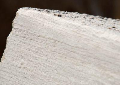 stone-block-1000x666-1000x630