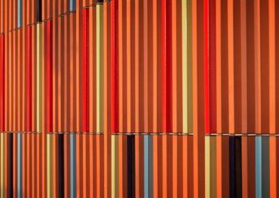 terracotta-colors-wall-cladding-facade