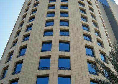terracotta-ventilated-facades-600x557