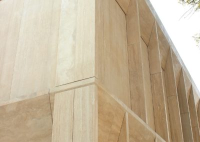 ventilated-facade-natural-stone-640x384