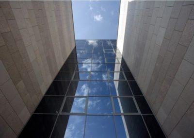 ventilated-facade-natural-stone-640x426
