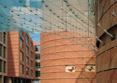 ventilated-facade-terracotta-wall