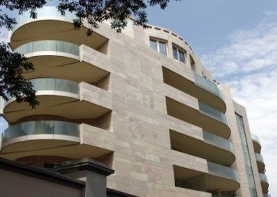 wall-cladding-marble-slabs-495x375