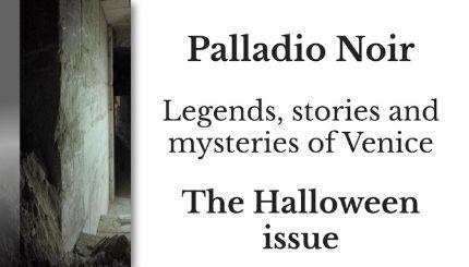 Palladio Talks 7